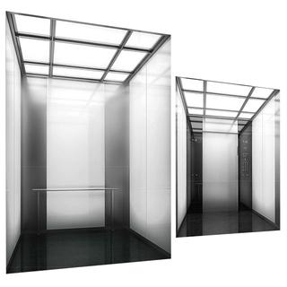 觀光電梯2